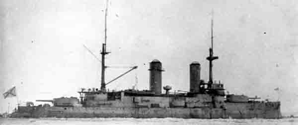 Slava-1916
