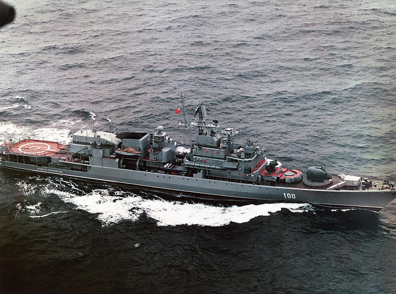 Armament-of-the-KGB_Krivak-III-class-frigate-Imeni-70-letiyaVCheKa