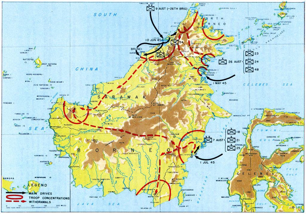 Borneo_Campaign