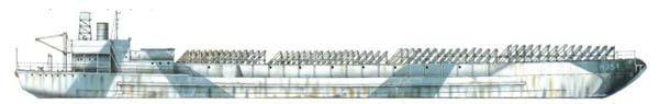 LCT(R) Mark III