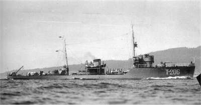 Project 3 class minesweepers