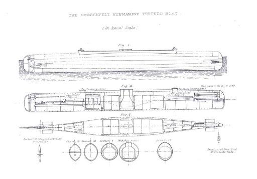 Nordenfelt IV
