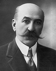 Georges Leygues