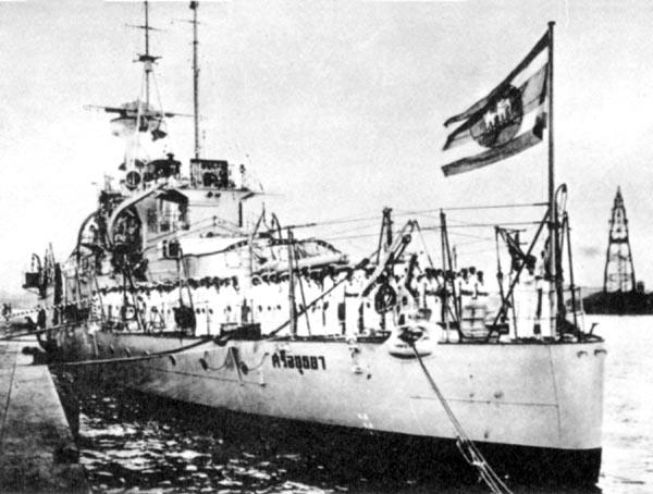 Sri Ayuthia