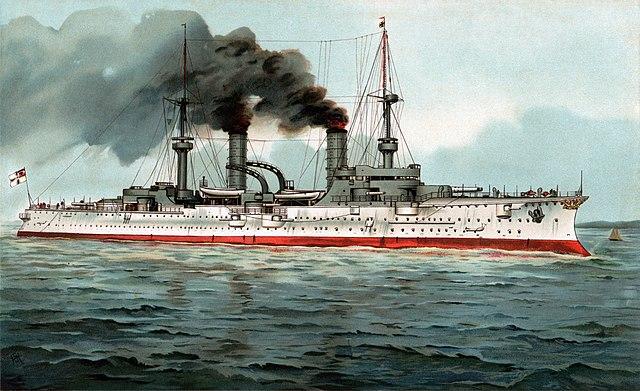 Furst_Bismarck