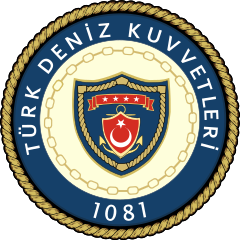 Seal_of_the_Turkish_Navy