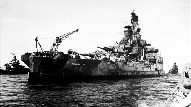 USS_Nevada_Post_Operation_Crossroads