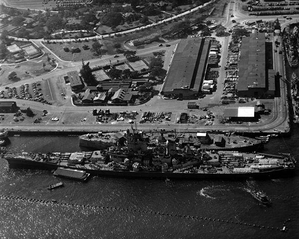 USS_Wisconsin_and_USS_Oklahoma