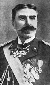 Vitorrio Cuniberti