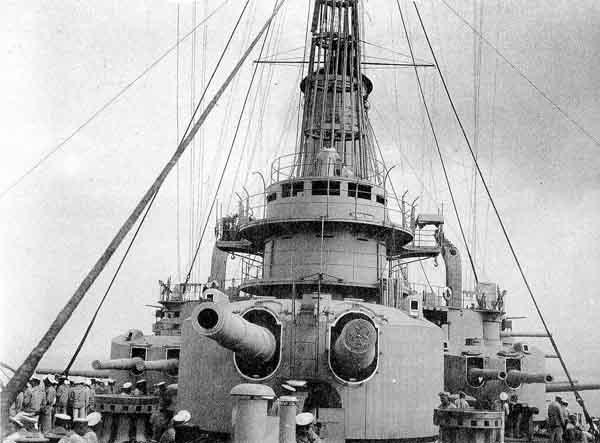 Pervozvanny-main-turrets