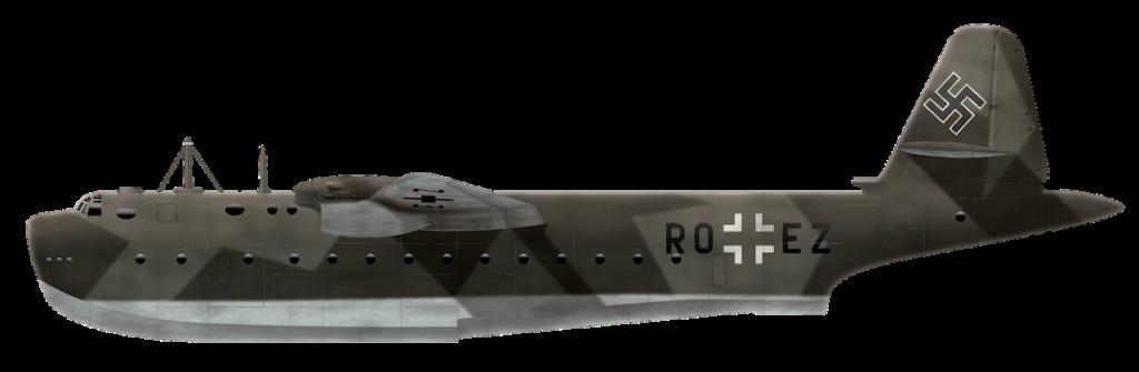 BV 238