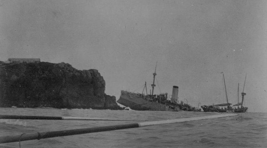 Hai_Tien-1899-wrecked