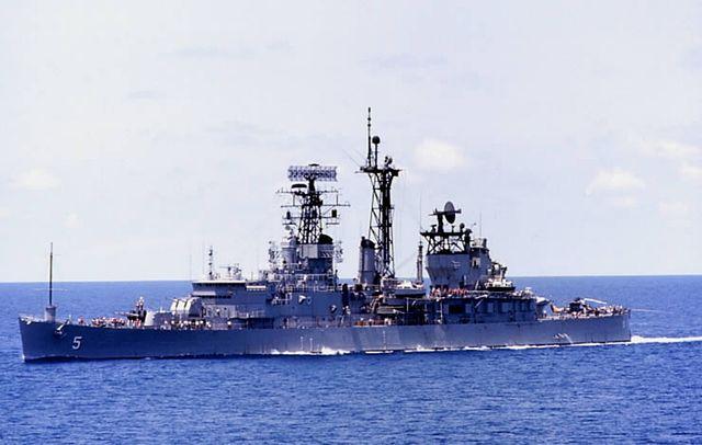 USS_Oklahoma_City