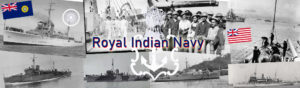 Royal Indian Navy