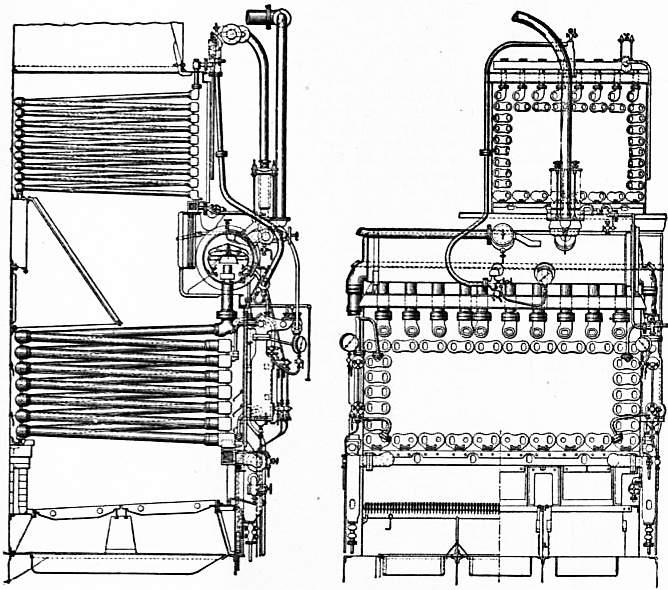 Belleville Boilers