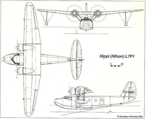 Nippi_L7P1