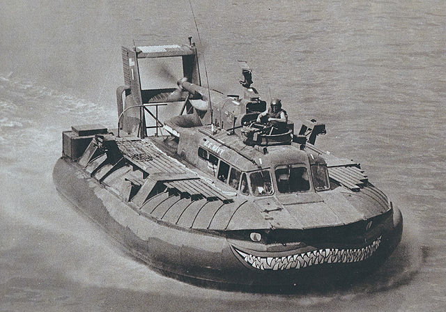 PACV Vietnam