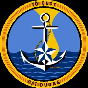 RVNN logo