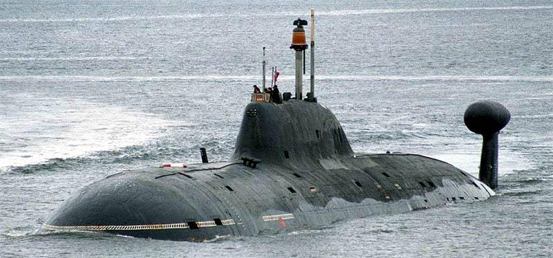 Submarine_Vepr_by_Ilya_Kurganov