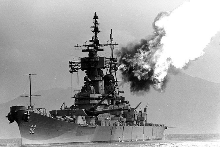 USS_New_Jersey-firing-VN
