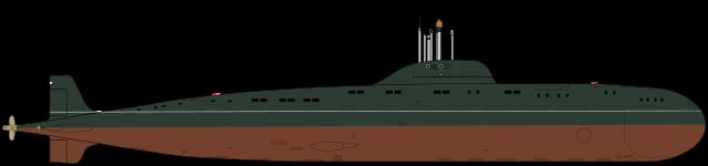 Victor II