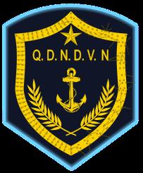 VPN emblem