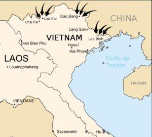 Vietnam_china-war-1979-map