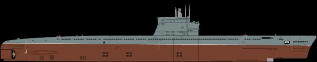Zulu_II_class