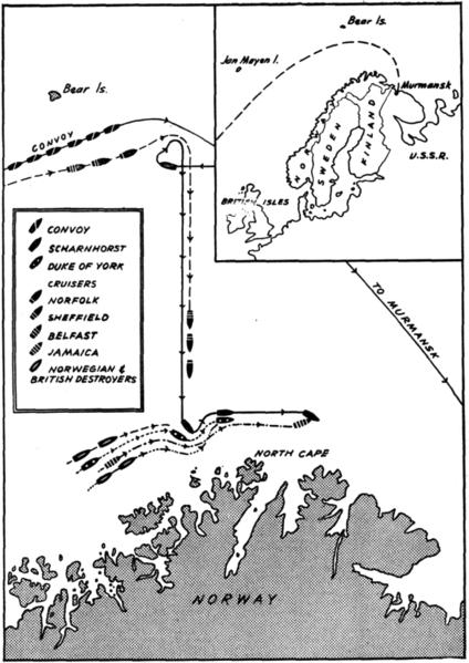Battle_of_North_Cape_26_December_1943