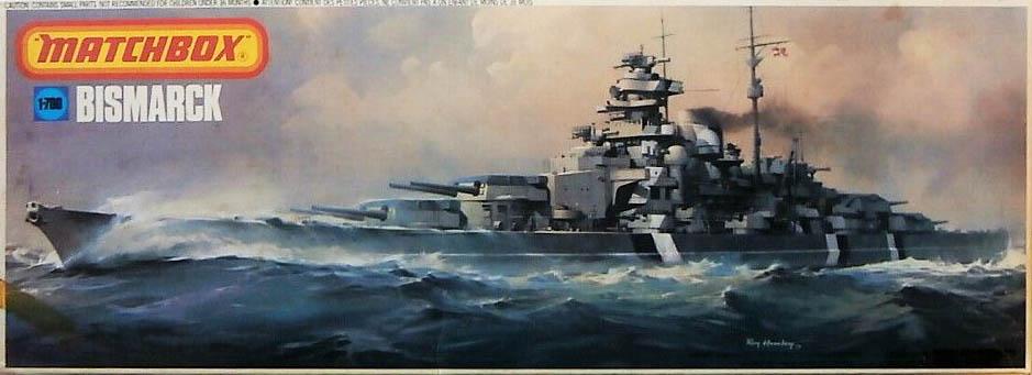 Matchbox-Bismarck.jpg