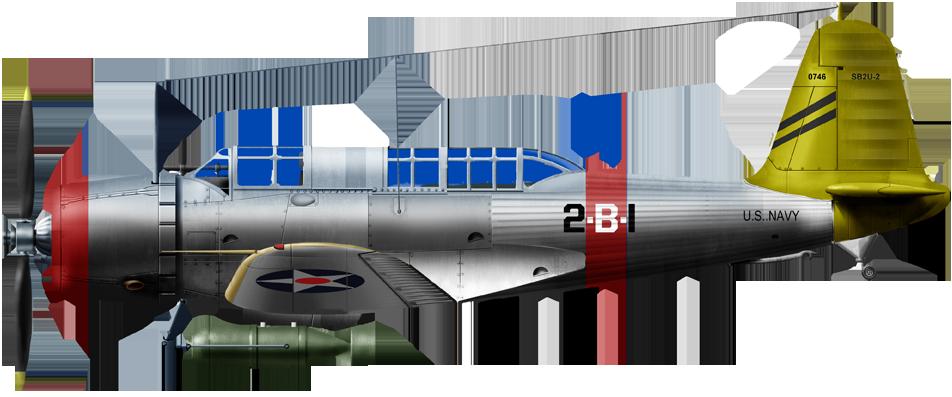 SB2U-2-SqnCdrVB-Lex39