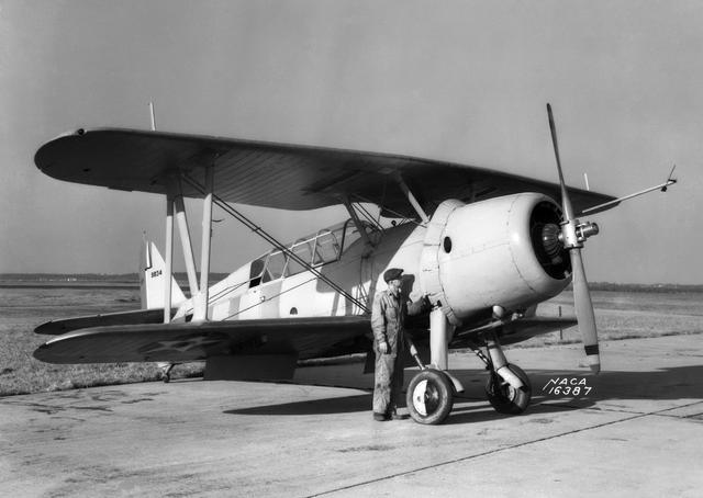 Vought_XSB3U-1_NACA_1938