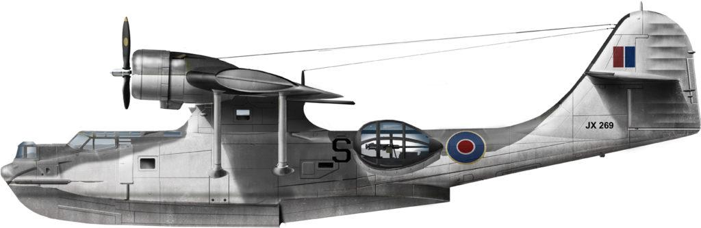 Catalina-MkIVA-Sqn202-LoughErne