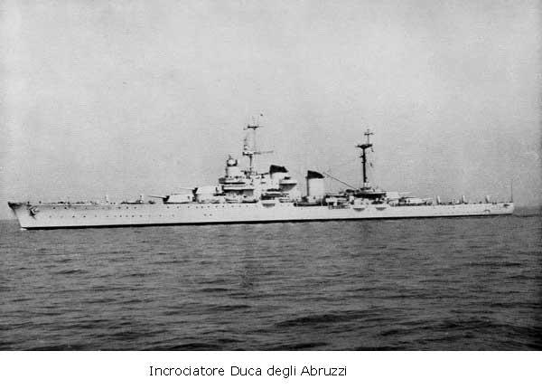 Duca_degli_Abruzzi