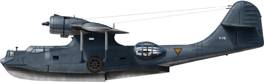 PBY-Catalina-Dutch-KNIL