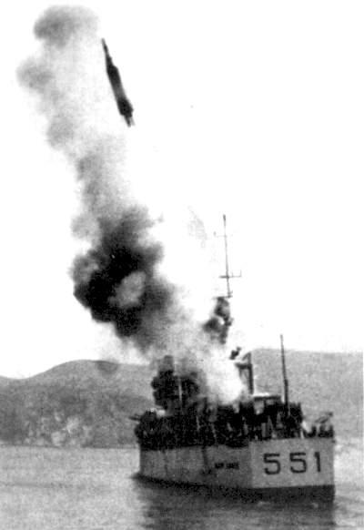 Polaris_missile-launch-garibaldi