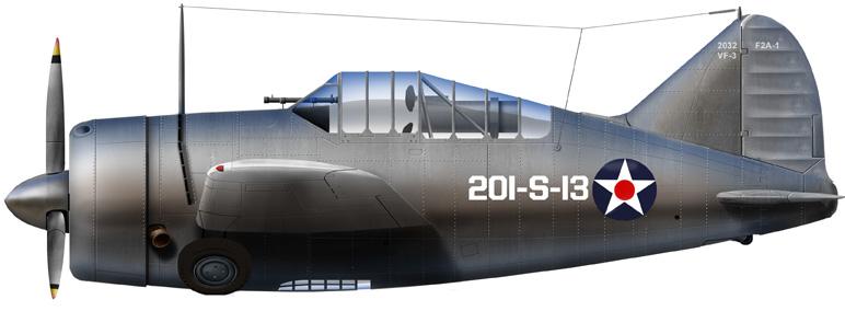 Brewster-F2A1-Vf2-Saratoga