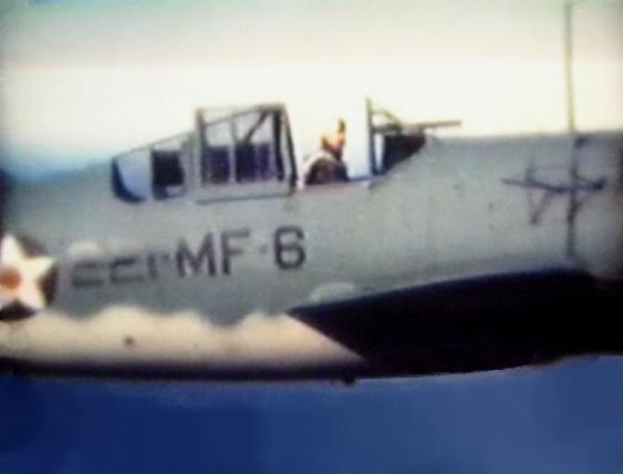Brewster_F2A-3_VMF-221_in_flight_1941
