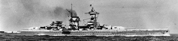 Panzerschiff_Admiral_Scheer-1938