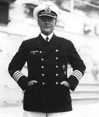 Captain_Konrad_Patzig_first_commanding_officer_Graf_Spee