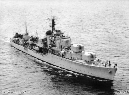 HMAS_Tobruk_AWM