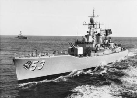 HMAS_Torrens