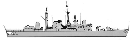Hercules in 1979