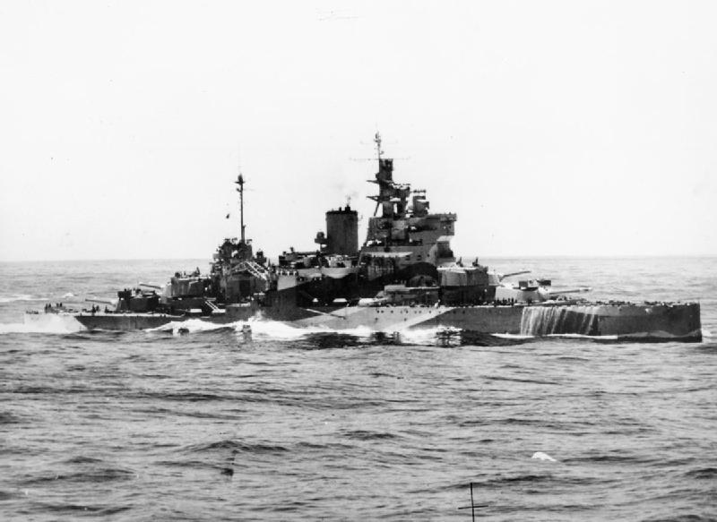 HMS-Valiant-1943