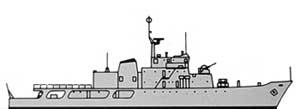 ara-Mantilla-class-Halcon-class