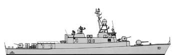 ara-espora-class-MEKO-140