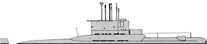 Type 209