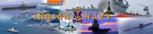 Indian Navy (cold war)