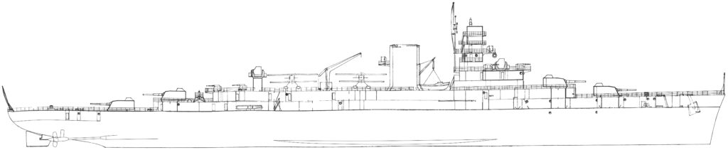 Netherlands Eendracht class