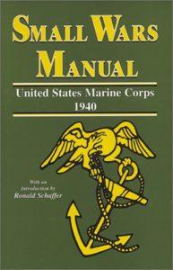 Small_Wars_Manual